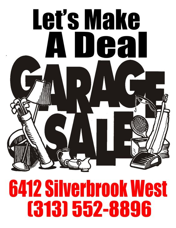 Signs posters yard signs business cards the best for less since signs posters yard signs business cards the best for less since 1979 we deliver guaranteed pinterest yard sale signs reheart Image collections