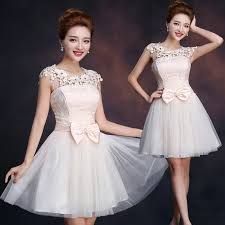 Vestidos Para Dama Juvenil Brb8d30d4 Breakfreewebcom
