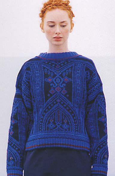 solveig hisdal sweaters | sweater small medium finullgarn $ 131 75 order princess line sweater ...