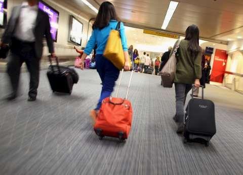 Estudio revela el momento ideal para comprar boletos de avión baratos – Metro