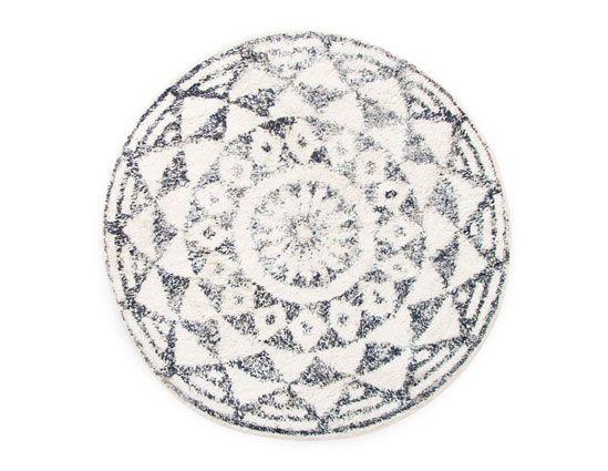 les 25 meilleures ides de la catgorie tapis de bain antidrapant bb sur pinterest ameublement amricain pour entrept coussins roses sombres et - Tapis Rond Salle De Bain