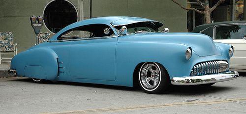 Yeah Classic Cars