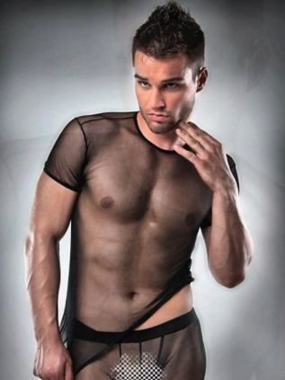 swingerclub ravensburg sexy männer outfit