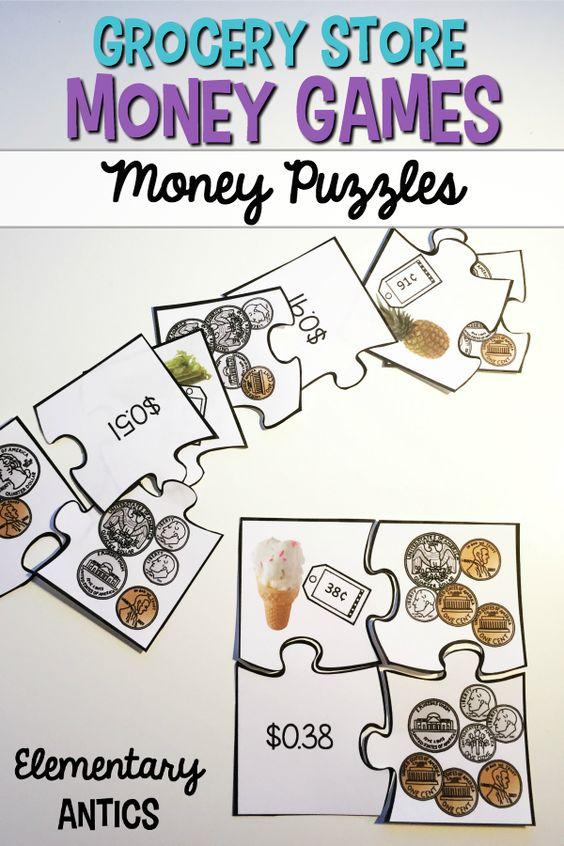 teachers lesson plans money explaining taxes kids