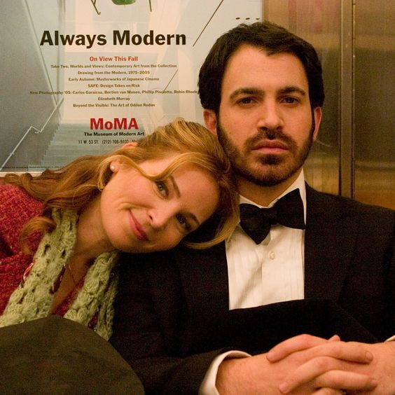 valentine's day le film en streaming gratuit
