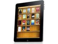 List of great iPad apps for K-5 teachers