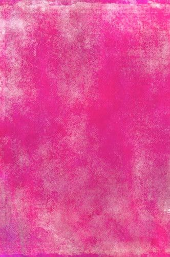 7980 Abstract Texture Pink Backdrop