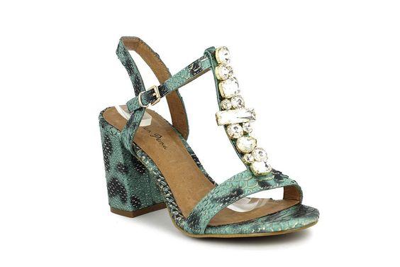 verano2015 | V15665 | Zapatos mujer | Alma en pena