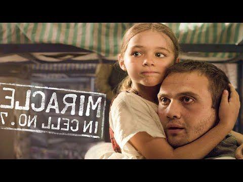 Milagro En La Celda N 7 Pelicula Completa Subtitulada Intenta No Llorar Si Puedes Youtube Film Movies Youtube