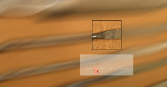 24 Tage. 24 Rätselbilder. Macht mit beim großen Mach-Mal-Adventsrätsel und gewinnt am Ende einen von vielen tollen Preisen!  Mehr Infos: https://www.mach-mal.de/magazin/view/98  Hier ist mehrmals das gleiche Werkzeug zu sehen. Was ist es?  #Verlosung #Gewinnen #Rätsel #Advent #HarteNuss