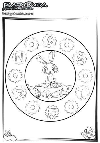 Oster Mandala Zum Ausmalen Babyduda Malbuch Mandala Ausmalen Wenn Du Mal Buch Ausmalen