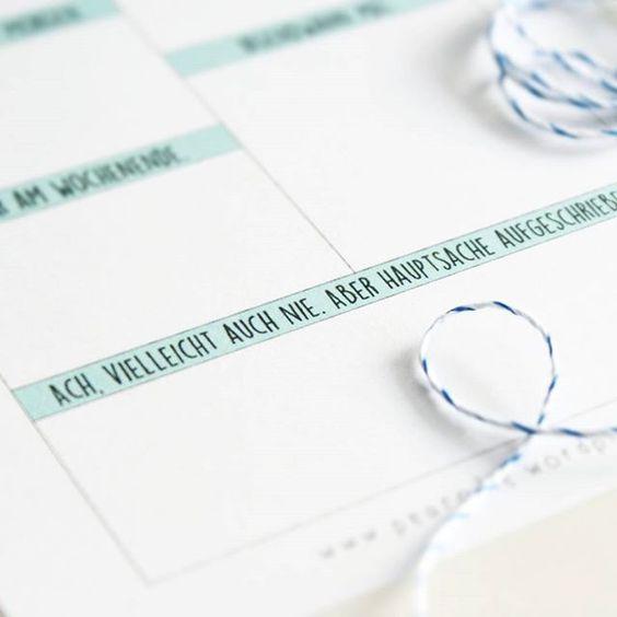 Hallo ihr Lieben! Ja, heute soll es mal darum gehen, Prioritäten richtig zu setzen. Das ist während der Klausuren- und Lernphase irgendwie…