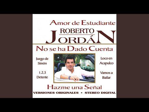 La Mejor Música Del Ayer En Español Amor De Estudiante Amor Canciones De Amor Estudio