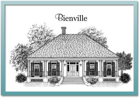 Authentic historical designs llc house plan for the for Authentic historical house plans