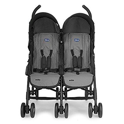 Pin by Courtney Ferderer on kid/baby stuff | Chicco stroller