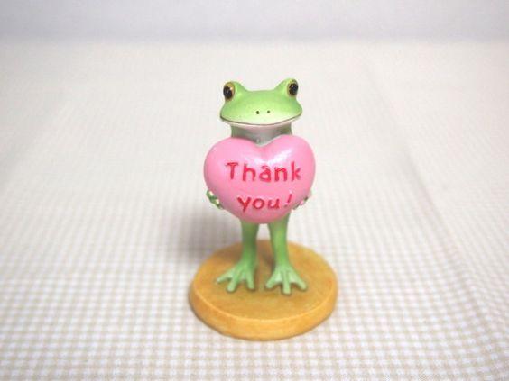 Copeauのカエル おしゃれまとめの人気アイデア Pinterest Yenidsan コポー レプタイルズ 可愛すぎる動物