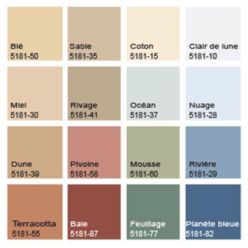 salle d 39 eau chambre 3 droite peinture latex recycl e rona couleur clair de lune 5186 10. Black Bedroom Furniture Sets. Home Design Ideas