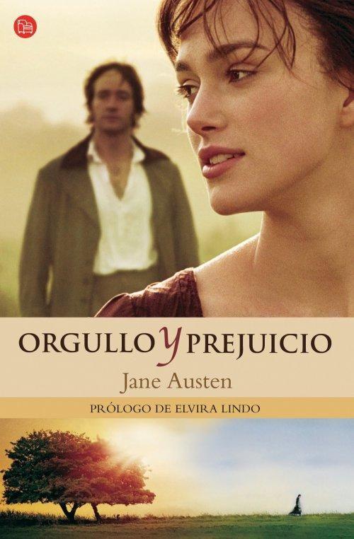 Descarga todos los libros de Jane Austen gratis