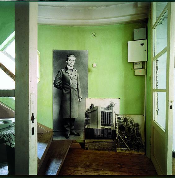 Melnikov house   Melnikov House   Pinterest   House