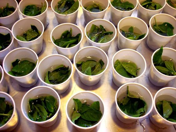 Lidia's method -- preserve the basil--pack into paper cups, cover with water and freeze.  Pop out of the freezer, thaw, and use as you would fresh basil!