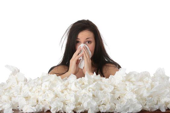 Alergias favorecen al padecimiento crónico - http://notimundo.com.mx/alergias-favorecen-al-padecimiento-cronico/