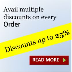 Wao.. Discounts of custom written essays.. Top Grade Papers   Premium Quality Writing Services at affordable rates