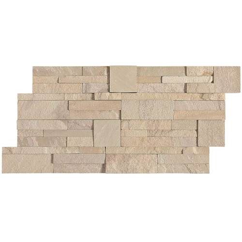 Check Out This Daltile Product Stacked Stone Eastern Sand