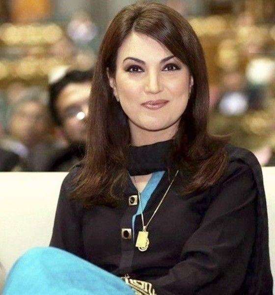 Reham Khan In 2021 Reham Khan Fashion Khan