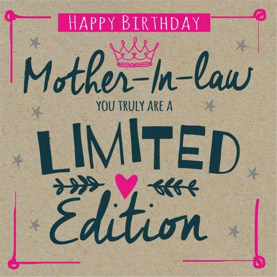 Birthdays On Pinterest