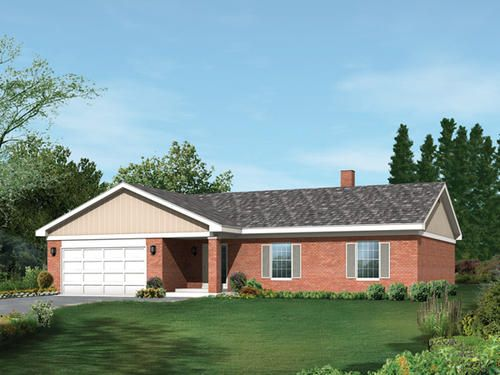 Menards Home Plans PackagesHomeHome Plans Ideas Picture