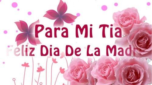 67 Imagenes Nuevas De Feliz Dia De La Madre Para Compartir Good Morning Friends Mom Day Happy Mothers Day