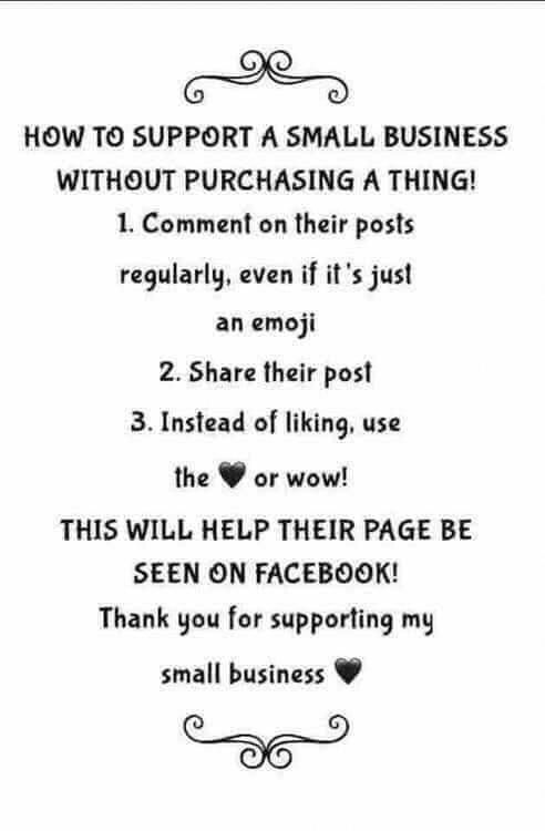 I Want To Take This Opportunity To Thank All Of My Clients And Followers You Small Business Quotes Support Small Business Quotes Support Local Business Quotes