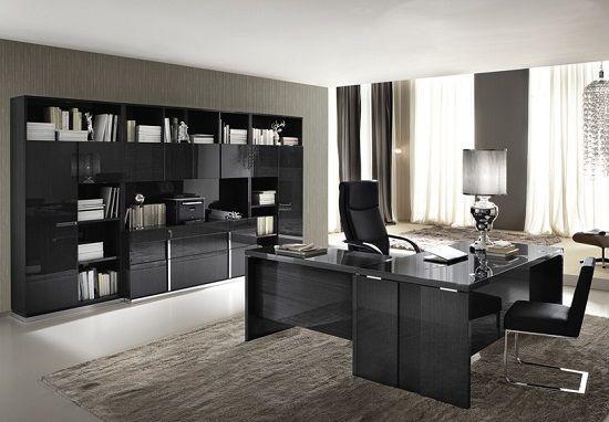 Like Home Furniture Creative Homedesign Homefurniturefloors Furniture Contemporary Furniture Stores Rustic Living Room Furniture