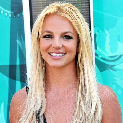 Britney+Spears's+Changing+Looks+-+2009 +-+from+InStyle.com