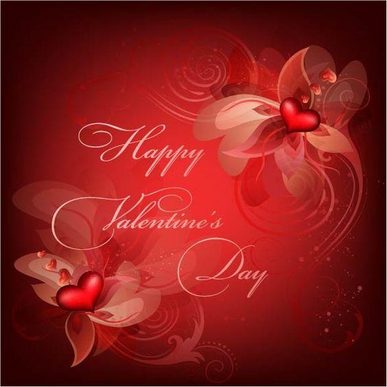 images St-Valentin