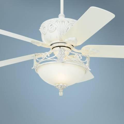 52 Casa Deville Ceiling Fan With Led Light Kit 64v80 Lamps Plus Ceiling Fan With Light Ceiling Fan Ceiling Fan Light Kit