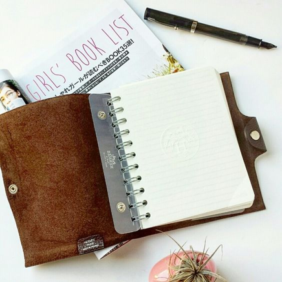 hermes bag kelly - Hermes Ulysee PM notebook cover w/ plain refill | Notebook Covers ...