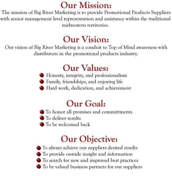 Personal Mission Statement Templates Kidsawebfc2