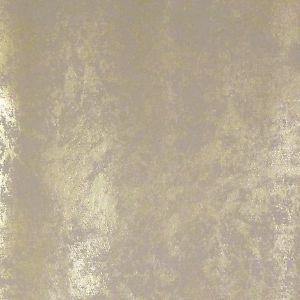 La veneziana 2 marburg tapete 53132 uni 4 79 m gold umbra for Tapete gold grau