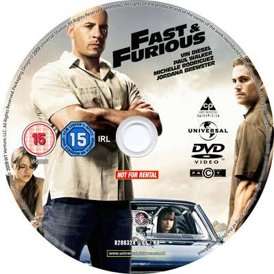 fast and furious dvd cover fast furious wallpaper and cover pinterest the o 39 jays and. Black Bedroom Furniture Sets. Home Design Ideas