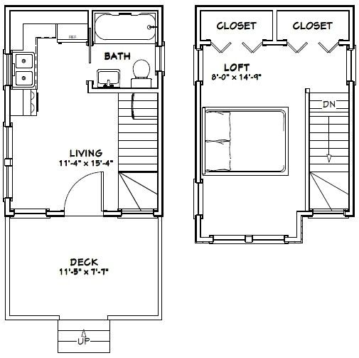Tiny House Floor Plans 10x12 In 2020 Tiny House Floor Plans Tiny House Layout House Floor Plans