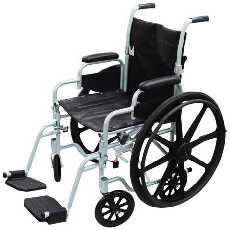 drive poly fly lightweight transport chair wheelchair lightweight rh pinterest com Teenagers Manual Wheelchairs for USA Manual Wheelchair Carriers for Cars