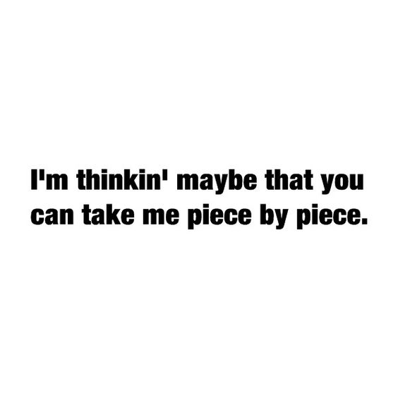 Fallin Apart by All American Rejects Lyrics ❤ liked on Polyvore featuring quotes, words and all american rejects