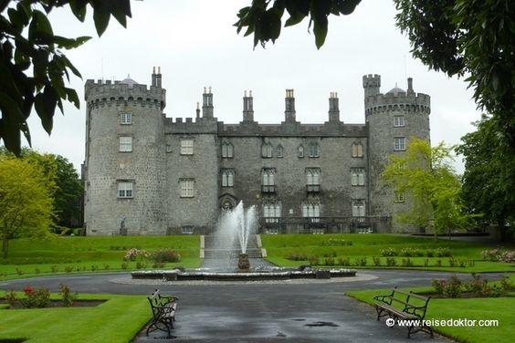 http://www.reisedoktor.com/reisemagazin/reiseberichte/irland-rundreise/ Irland