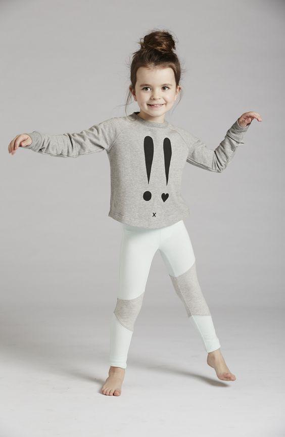 Alfie Apparel Kid S Fashion Little Gatherer Little