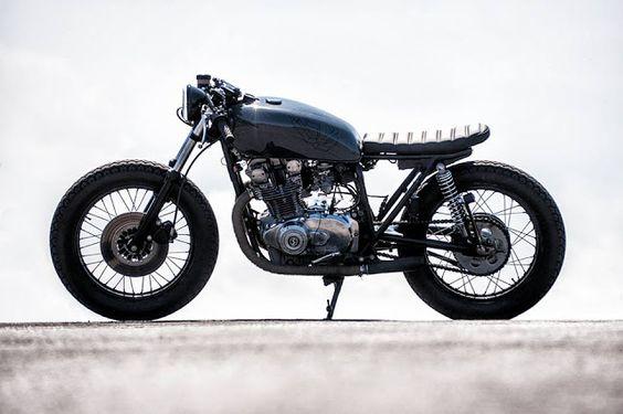 suzuki gsx250 cafe racerpop bang classics #motorcycles