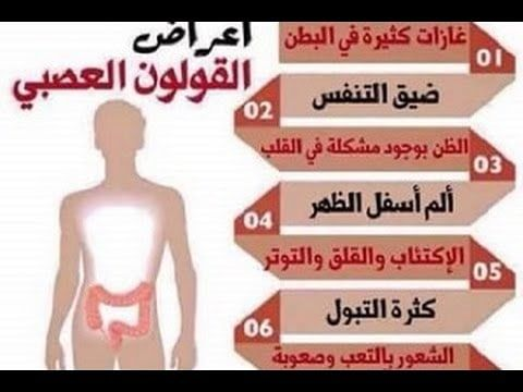 Pin By Bosy Mostafa On معلومات عامة مفيدة Health Info Medical Information Health Facts
