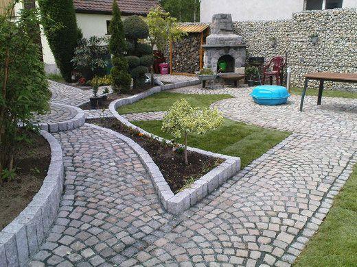 Galabau Henkler Begrusst Sie Herzlich Galabau Firma Garden Outdoor Decor Patio