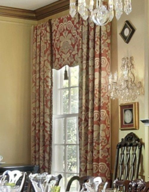 Formal Dining Room Window Treatments Traditional Ideas To Try Today Curtains Dining Room Window Treatments Dining Room Windows Dining Room Drapes