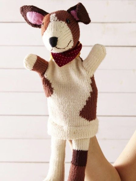strickanleitung hannes der hund knitting stricken pinterest stricken und amigurumi. Black Bedroom Furniture Sets. Home Design Ideas